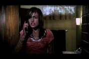When a Stranger Calls Trailer (2006) HD