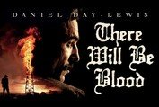 There Will Be Blood | Official Trailer (HD) – Daniel Day-Lewis, Paul Dano | MIRAMAX