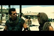 Resident Evil: Extinction - Official® Trailer [HD]