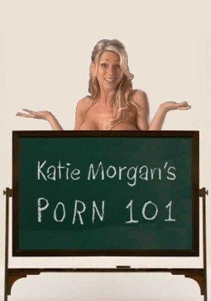 Katie Morgan Pornos