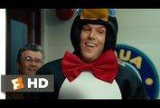 Good Luck Chuck (10/11) Movie CLIP - Got Me Looking So Crazy (2007) HD