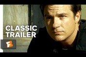The Kingdom Official Trailer #1 - Jamie Foxx, Chris Cooper Movie (2007) HD