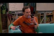 The Big Bang Theory - Science is dead