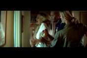 ANYTHING FOR HER - trailer