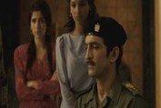 House Of Saddam Trailer