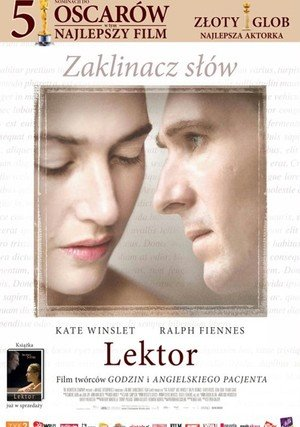 300 Film Lektor