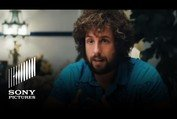 """Watch the """"You Don't Mess With the Zohan"""" Trailer"""