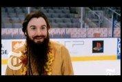 The Love Guru' | Critics' Picks | The New York Times