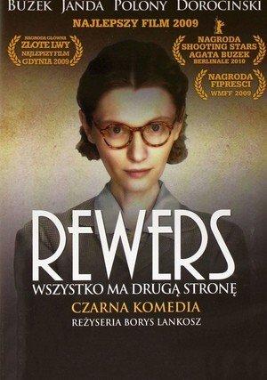Rewers Film