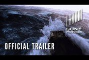2012 Trailer #1