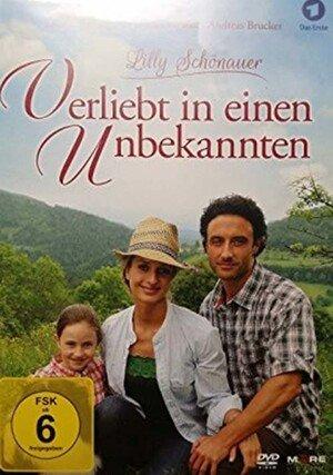 Lilly Schönauer Verliebt In Einen Unbekannten