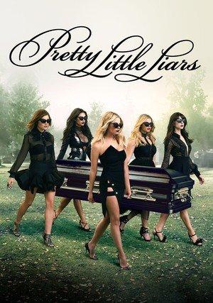 pretty little liars s04e13 pl