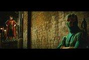 Kick-Ass - Trailer HD
