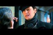 Albert Nobbs (2012) Official Trailer HD