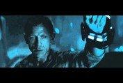 Cowboys & Aliens - Trailer 2