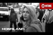 Homeland | Main Title Sequence