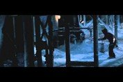 The Thing - Trailer
