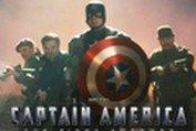 Captain America: The First Avenger TV Spot 1 (OFFICIAL)