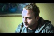 KRET (2011) - zwiastun