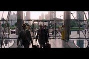 """Mission: Impossible Ghost Protocol TV commercial """"Harder"""""""