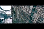 """Mission: Impossible - Ghost Protocol TV Spot """"Blown Away"""""""