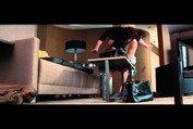 "Mission: Impossible Ghost Protocol TV spot ""Diamond"""