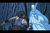 The Legend of Korra - Book 1 Air | TRAILER #1 | english HD