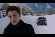 "THE TWILIGHT SAGA: BREAKING DAWN PART 2 - TV Spot ""Coming"""
