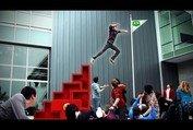 Video Game High School (VGHS) - Trailer