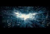 The Dark Knight Rises - Official Teaser Trailer [HD]