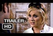 A.C.O.D. Official Trailer #1 (2013) - Amy Poehler, Jessica Alba Movie HD