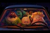 MONSTERS UNIVERSITY | UK Trailer | Official Disney UK