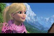 Polski: Barbie i siostry w Krainie Kucyków -- zwiastun