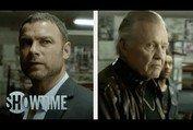 Ray Donovan Season 1   Official Trailer   Liev Schreiber & Jon Voight SHOWTIME Series