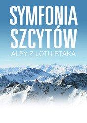 Lista filmów i seriali Amazon Prime Video w Polsce