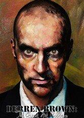 Sztuka kradzieży Derrena Browna