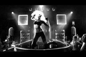 Sin City 2 A Dame to Kill For | trailer US (2014)