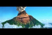 LAVA | Pixar's 'Lava' Preview - Disney Pixar Short Film | Official Disney UK