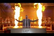 Season 6 Official Trailer: Last Week Tonight with John Oliver (HBO)