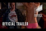 Sex Tape Movie - Official Trailer (HD)