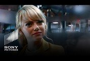 """Amazing Spider-Man 2 - """"Everything Changes"""" - TV Spot 2 [HD]"""