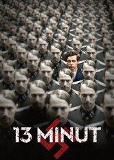 13 minut
