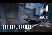 THE WALK - Official Trailer [HD] - Oct 2015