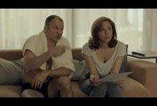 Aranyelet - Golden Life: Trailer (HBO Original Series)
