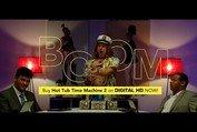 Hot Tub Time Machine 2 - Now on Digital HD