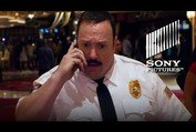 Paul Blart Mall Cop 2 - It all begins April 17th!