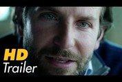 LIMITLESS Season 1 TRAILER (2015) | New CBS Series First Look HD