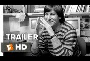 Steve Jobs: The Man in the Machine Official Trailer 1 (2015) - Documentary HD