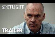Spotlight | Trailer 2 [HD] | Global Road Entertainment