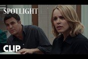 """Spotlight 